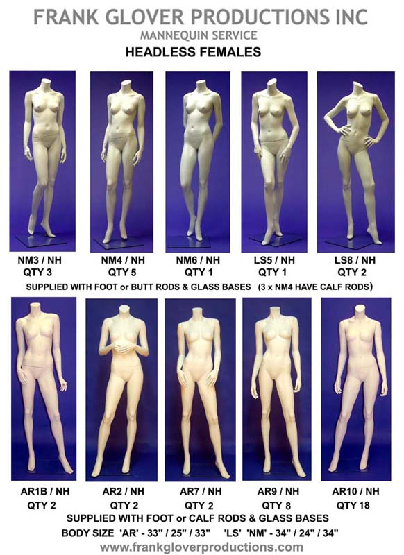 HEADLESS_FEMALE_MANNEQUIN_RENTAL