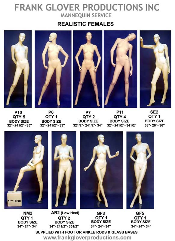 REALISTIC_FEMALE_MANNEQUINS_RENTAL