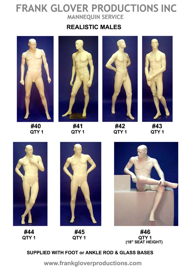 REALISTIC_MALE_MANNEQUINS_RENTAL